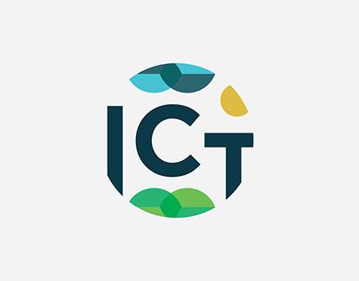 Propuesta - Identidad ICT