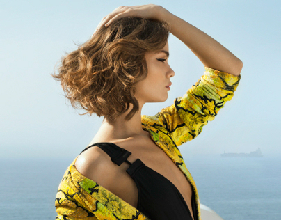 Capri, mon amour