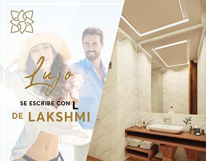 Lakshmi | ARSU