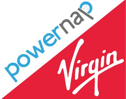 Virgin/Powernap