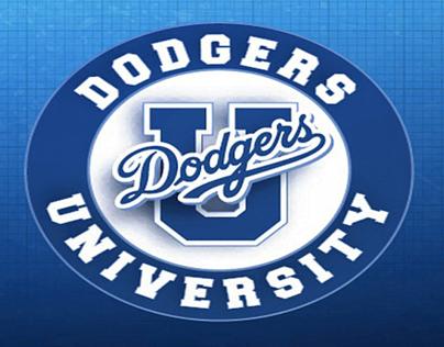 Dodger University