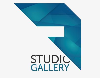 Studio7 Branding