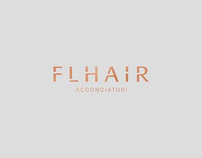 FLHAIR