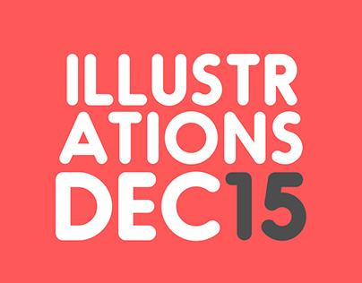 Illustrations Dec15