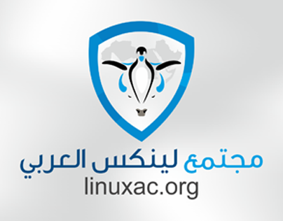 linuxac logo
