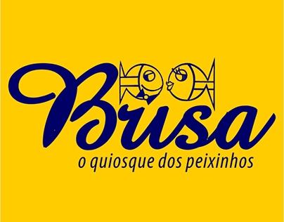 Quiosque Brisa - Peruíbe SP