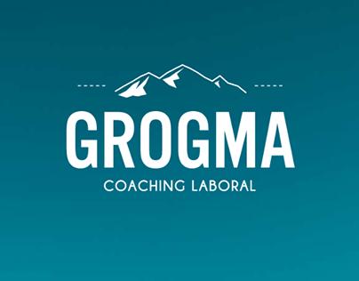 Grogma - Coaching Laboral