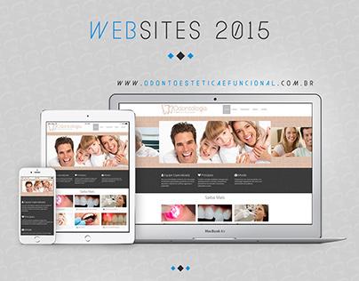Websites 2015