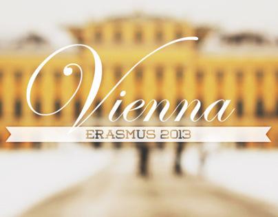 VIenna/Austria Photography