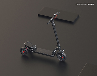 2020 e roller foldable 3 wheel electro electric scooter