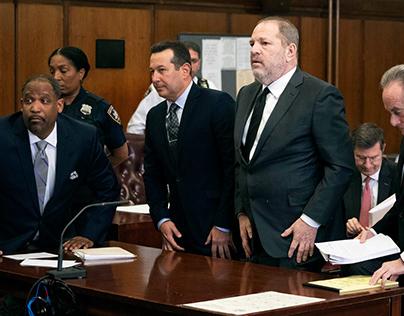 Nashville Criminal Appeal Attorneys