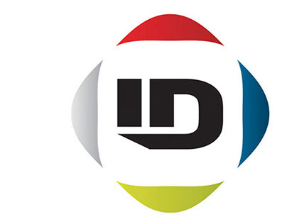 ID Thermal Systems Branding