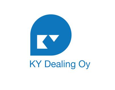 KY Dealing Oy