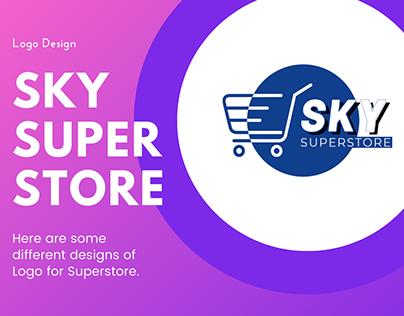Sky Superstore