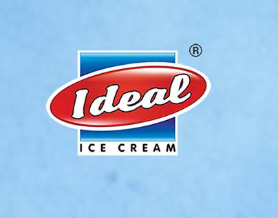 Mangalore Ideal Ice Cream Photoshoot