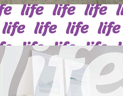 Рекламные кампании для ЖК Life-Приморский
