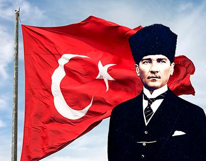 19 Mayıs Atatürk'ü Anma Gençlik ve Spor Bayramı - Posts