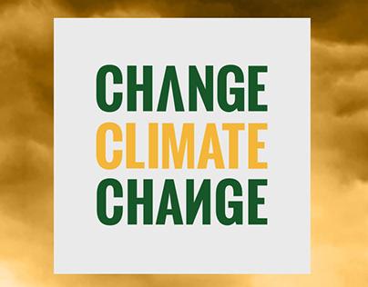 LEGAMBIENTE   Change Climate Change