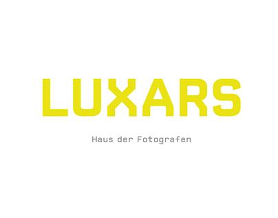 LUXARS – Haus der Fotografen