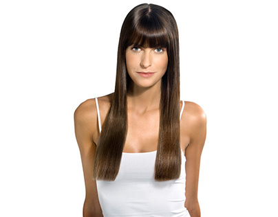 Skin, hair, post production