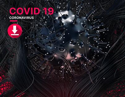 COVID 19 | download