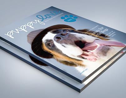 PuppyLove Magazine