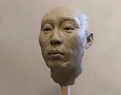 PORTRAIT №1: YIBO ZHANG
