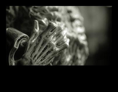 MORPHËUS | 3D