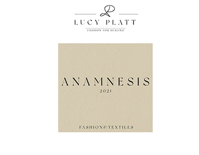 Final Collection - Anamnesis