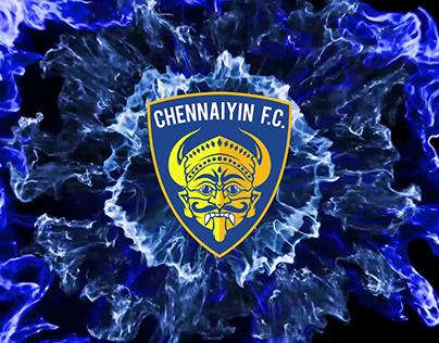 CHENNAIYIN F.C.