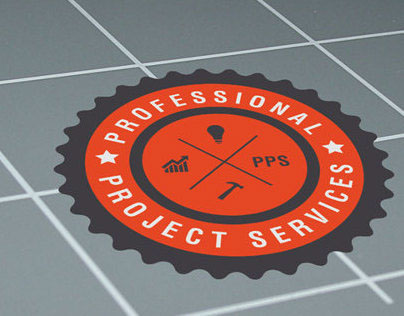 Professional Project Services