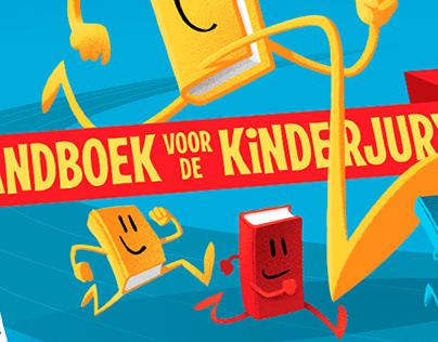 De Nederlandse Kinderjury