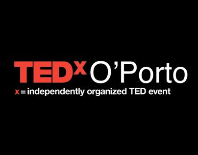 TEDxOporto 2013