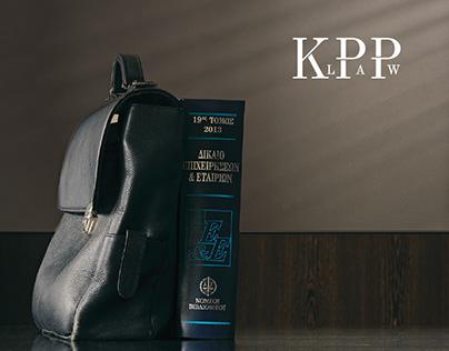 KPP Law
