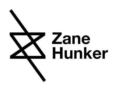 zanehunker.com