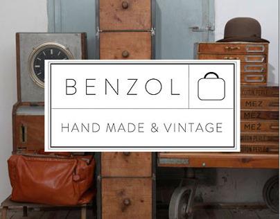 Benzol Bag