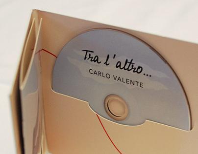 Tra L'altro...   music album artwork