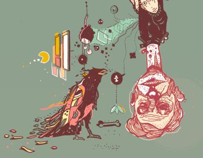 Untitled Illustration