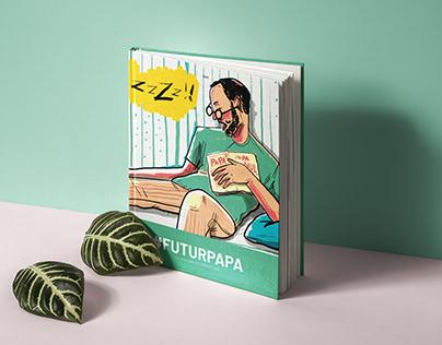 #futurpapa