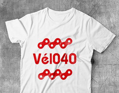Vél040