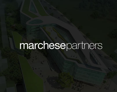 Marchese Partners