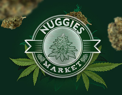 NUGGIES Market