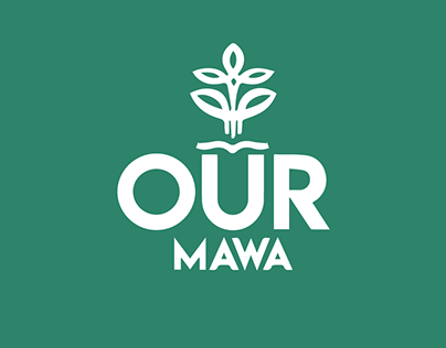 The Aspiration Platfom of OurMawa - A UX Case Study