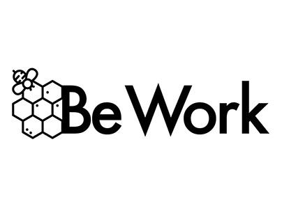 Brand Rework Proposal (BeWork)