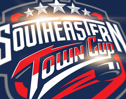 Southeastern Town Cup