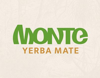 Monte Yerba Mate