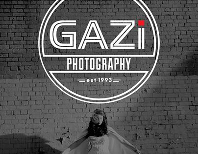 GAZi Photography