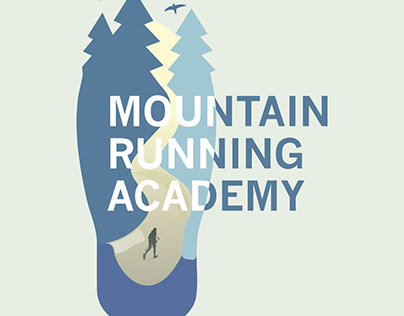 Mountain Running Academy