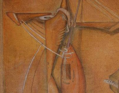sinekdocha