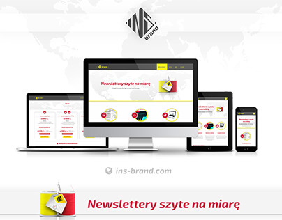 ins-brand.com
